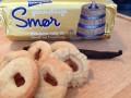 Rigeligt med smør eller hvordan du laver de skønneste vaniljekranse